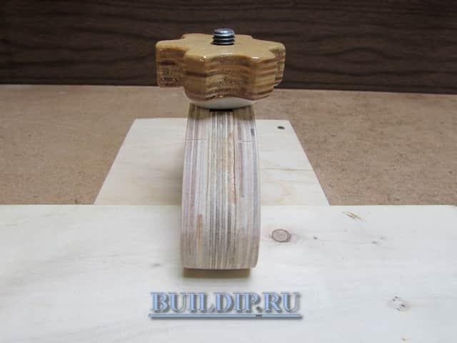 Инструмент из фанеры своими руками фото 431