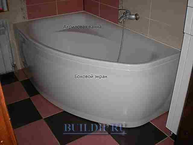Герметик для заделки швов в бане
