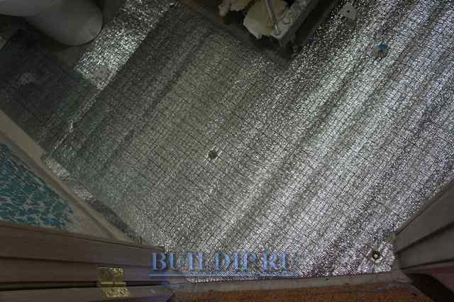 Black star 10мм.energoflex теплоизоляция duct